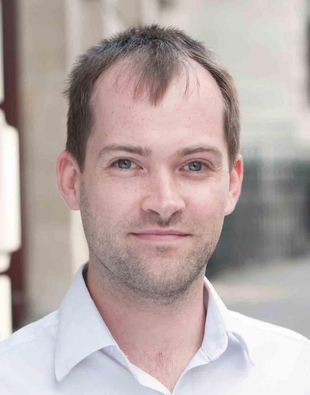 David Hatchard - Wilson Stevens